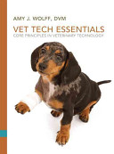 Vet Tech Essentials