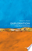 Exploration A Very Short Introduction