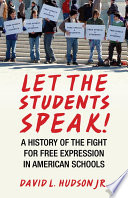 Let the Students Speak