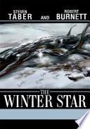 The Winter Star