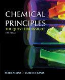 chemical-principles