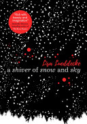 download ebook a shiver of snow and sky pdf epub