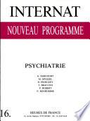 Psychiatrie   Inp 16