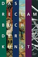 Das Reclam-Buch der Kunst