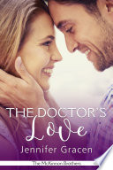 The Doctor s Love