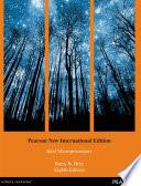 The Intel Microprocessors: Pearson New International Edition