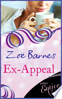 Ex Appeal