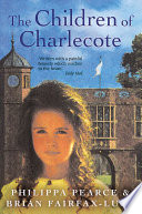 The Children of Charlecote Tells The Story Of Tom Laura Hugh And