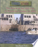 The Attack on the USS Cole in Yemen on October 12, 2000