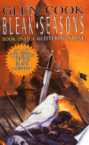 Bleak Seasons