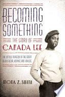 Becoming Something