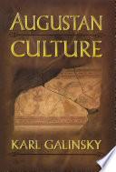 Augustan Culture