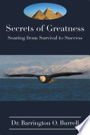 Secrets of Greatness