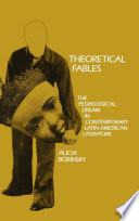 Theoretical Fables