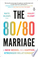 Book The 80 80 Marriage