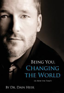 Being You  Changing the World