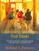 Counseling Strategies that Work