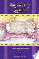 King Murray s Royal Tail