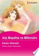Ang Magaling na Millionaire