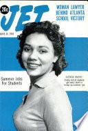 Jun 25, 1959