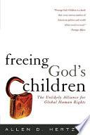 Freeing God s Children