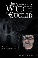 The Mysterious Witch on Euclid Its White Squirrels Pretty Girls And