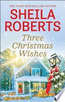 Book Three Christmas Wishes