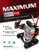 Maximum Lego Ev3