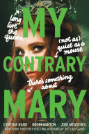 My Contrary Mary Book PDF
