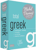 Total Greek with the Michel Thomas Method