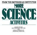 More Science Activities