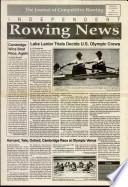 Apr 21 - May 4, 1996