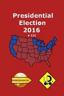 2016 Presidential Election 122 Nederlandse Editie