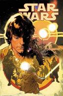 Star Wars Vol  5