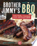 Brother Jimmy s BBQ
