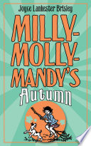 Milly Molly Mandy s Autumn
