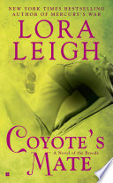 Ebook Coyote's Mate Epub Lora Leigh Apps Read Mobile