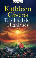 Das Lied der Highlands