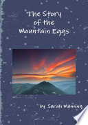 The Story of the Mountain Eggs