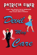 download ebook devil may care pdf epub