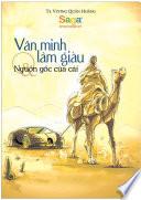 Van minh lam giau & Nguon goc cua cai (NXB Chinh tri Quoc gia, 2007)