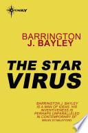 The Star Virus