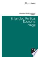 Entangled Political Economy