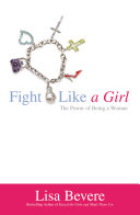 download ebook fight like a girl pdf epub