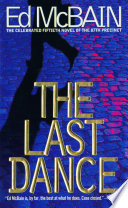The Last Dance : returns to isola, where detectives...