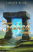 The Fabled Islands: