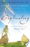 Best Captivating Revised and Updated