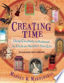 Creating Time