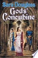 Gods  Concubine