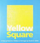 Yellow Square
